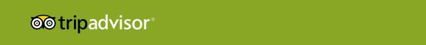 Оставьте отзыв о бутике Бамбук на TripAdvisor