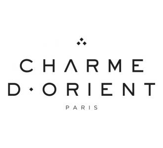 CHARM D'ORIENT