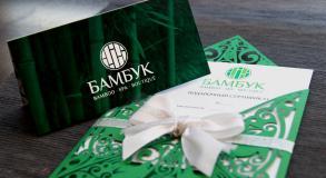 Подарочные СПА сертификаты для мужчин и женщин в СПб